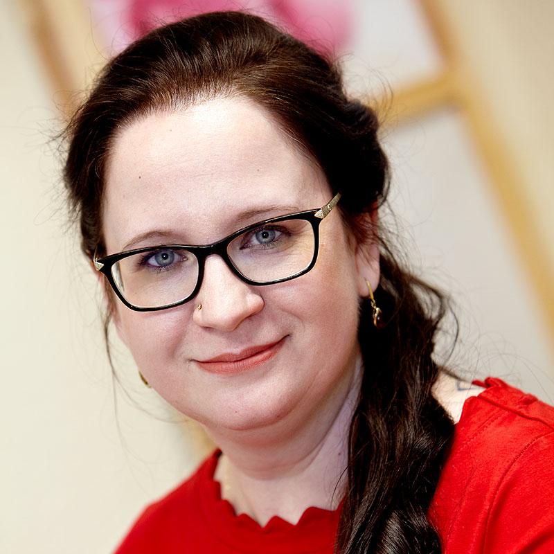 Allgemeinmedizin Facharzt Andrea Mielke