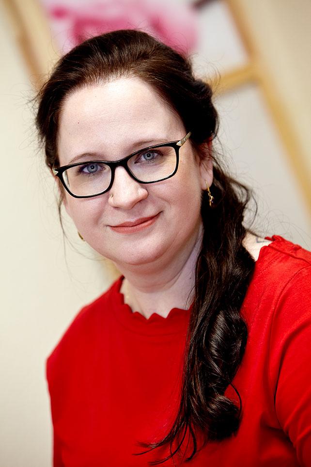 Allgemeinarztpraxis Andrea Mielke